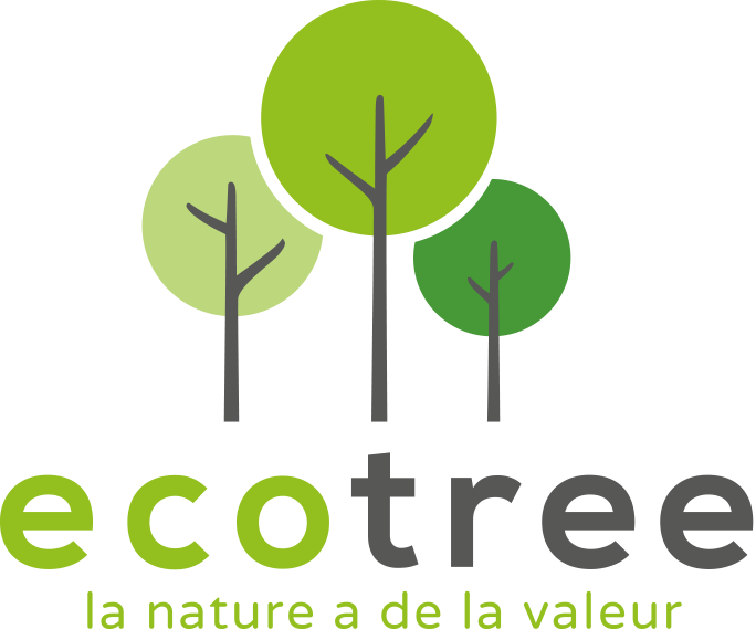 agence finist'armor brest ecotree