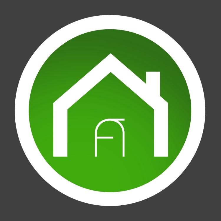 Logo agence Finist'Armor : agence immobilière Brest Liberté achat vente location appartement maison Gouesnou Bohars Guilers Saint Renan Plouzané Le relecq Kerhuon Plougastel Daoulas Plouédern Guipavas