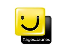 Les pages Jaunes Avis client agence immobilière Brest Liberté Finist'Armor : achat vente location appartement maison Gouesnou Bohars Guilers Saint Renan Plouzané Le relecq Kerhuon Plougastel Daoulas Plouédern Guipavas